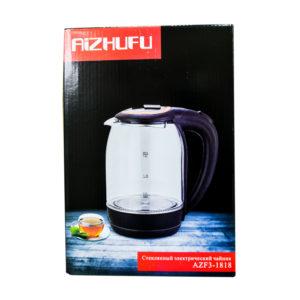 Чайник стекло AZF3 1818