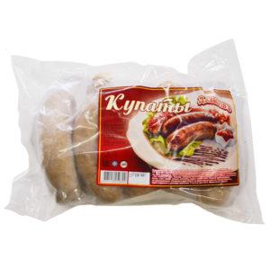 Купаты «Давыдовъ» 0,9 кг