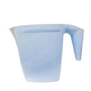 Кувшин подставка для молочного пакета 1,4л