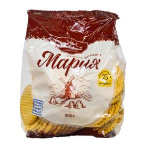 Печенье Затяжное Мария 500 гр.