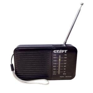 Радиоприёмник Старт