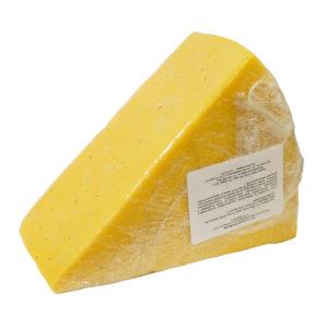 Сыр Российский 1 кг ( вес)