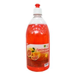Жидкое мыло 1 литр эконом